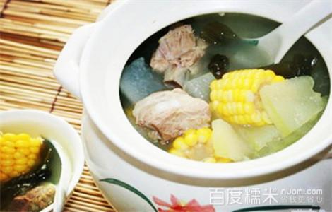 中国汤葛佬瓦罐小吃华中招商总部 15072347385