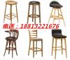 实木餐桌椅,大理石餐桌椅,主题餐厅餐桌椅,西餐厅卡座沙发桌椅组合,茶餐厅卡座沙发桌椅组合,快餐店桌椅