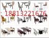 广州深圳河源餐饮家具,餐桌椅批发,快餐桌椅,西餐厅桌椅中餐厅桌椅,卡座沙发桌椅组合