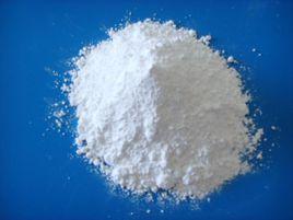 回收超细粉,超细粉价格,优废回收超细粉4009968836