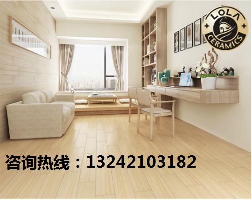 广东佛山瓷砖批发厂家直销,佛山瓷砖厂家批发选择哪家品牌比较好?