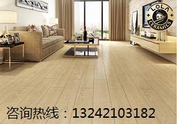 想要代理地砖,哪家的地砖生产厂家比较好,有好的品牌介绍吗?