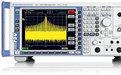 FSU43频谱分析仪