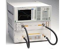 N4373C光波元器件分析仪
