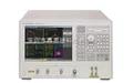 E5052A信号源分析仪