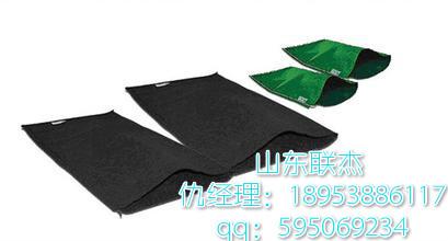 """.欢迎光临,""""杭州生态袋,股份有限公司,欢迎您。杭州"""
