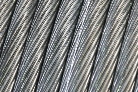 钢丝绳【钢丝绳最近价格】