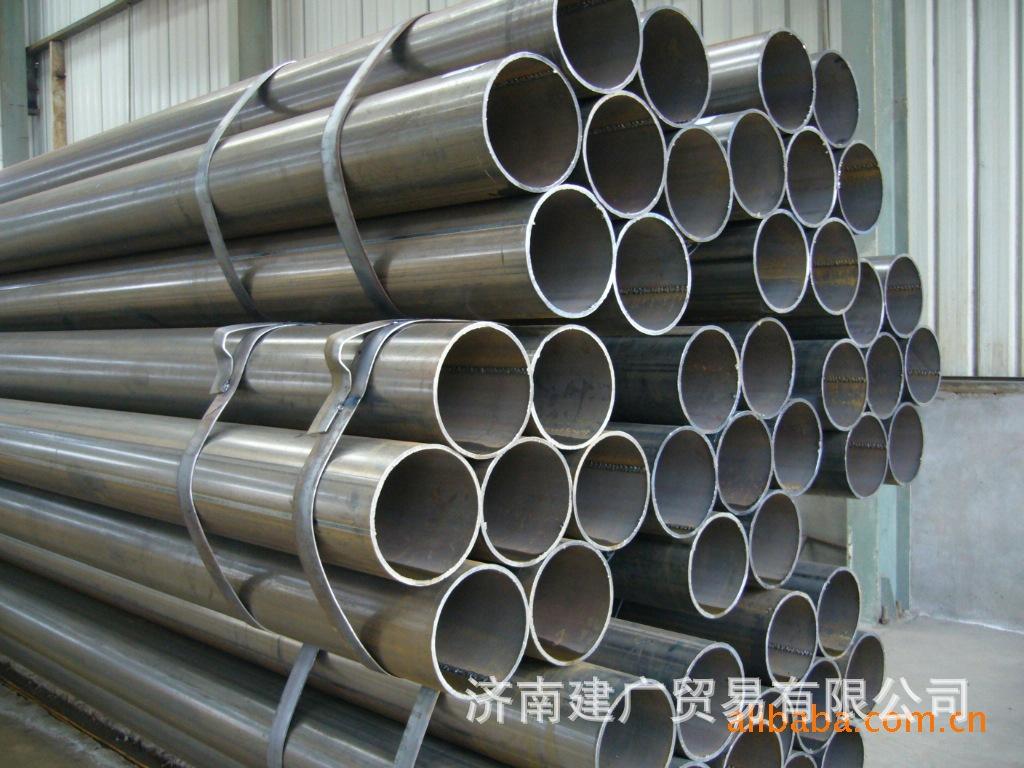 昆明焊管最新价格   云南焊管厂家价格