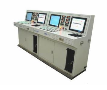 供青海电气自动化控制系统和西宁自动化控制系统详情