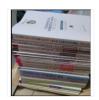 江西省建筑工程预算定额2017新版全套26册-赣建价〔2017〕7号文-江西省建设工程造价管理局
