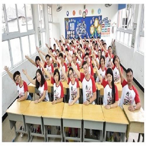 初中同学会游戏 户外团建方案 杭州同裕文化传播有限责任公司产品大图