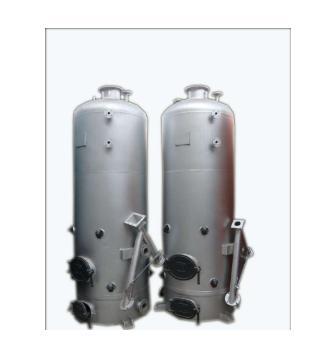 供青海蒸汽锅炉和西宁锅炉供应商