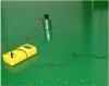 辽阳环氧树脂防静电薄涂地坪多少钱一公斤?
