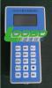 厂家直销手持式LB-KC(A) 型粉尘浓度检测仪