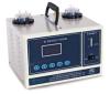 冠销产品LB-2400恒流大气采样器