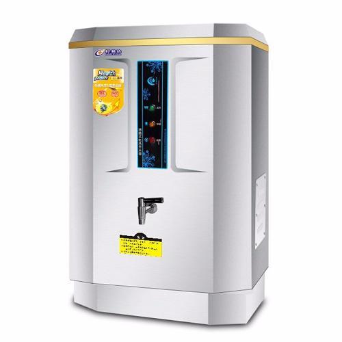 电热开水器价格 电热开水器厂家 佛山市顺德区好易达厨具实业有限公司产品大图