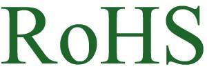 中山灯具在哪里做ROHS认证 灯具ROHS