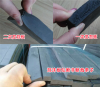 聚乙烯闭孔泡沫嵌缝板多少钱一平