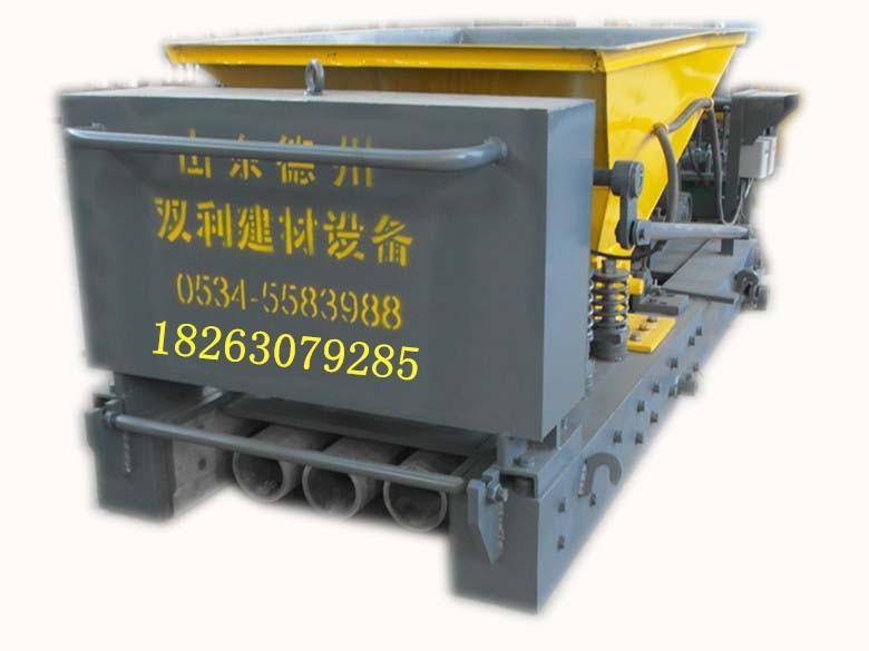 生产销售180-600楼板机,各种型号水泥楼板成型机,质量第一。