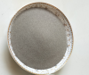 供应高纯钛粉 烟花用粗钛粉 钛削 钛铁粉 钛铁块