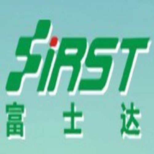 罐区油气回收装置价格 制冷机组生产商 泰州富士达制冷设备亚虎国际在线娱乐