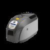 斑马ZXP Series 3c彩色证卡机