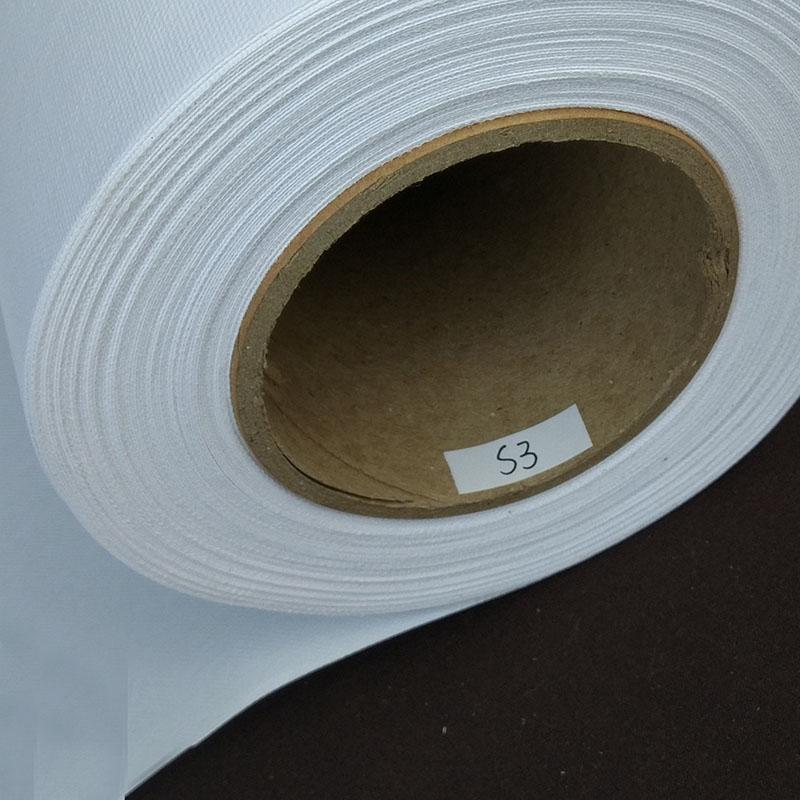 油画布斌缘s3高光防水纯棉产品图片高清大图