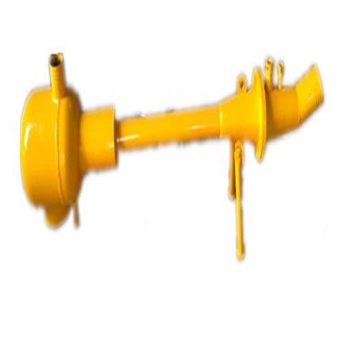 优质除尘器设备 矿用自动放水器哪家好 河南志林矿山设备科技有限公司