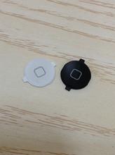 紧急求购iPhone8开机排线和小摄像头及音频IC等配件