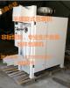 供应石英砂阀口型自动称重包装机产品图片