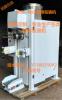 供应高岭土定量包装机,高岭土包装机 产品图片