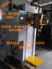 供应高光钙定量包装机,高光钙包装机 产品图片