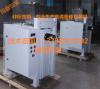 改性滑石粉包装机产品图片