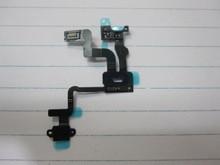 长期收购iPhoneX背光和感应排线及转接头等配件
