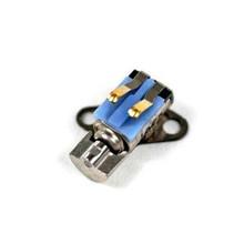 高价收购iPhone8S听筒及背光和感应排线等配件