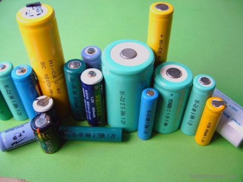 回收氢氧化钴、钴泥、钴渣、废旧锂电池