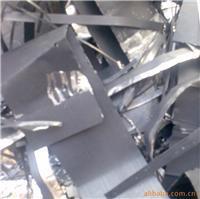 回收锂电池正极片/边丝、铝钴纸回收